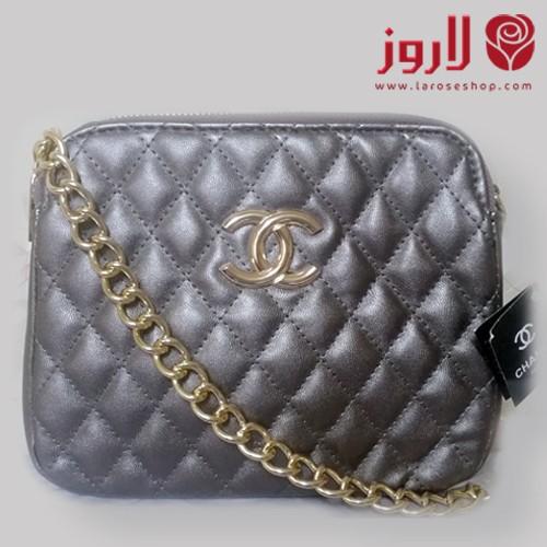 ���� ����� Chanel ����� ������
