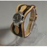 ساعة لويس فيتون Louis Vuitton