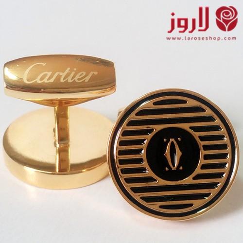 ������ Cartier ���� ���� �����