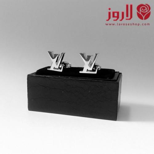 منتجات لاروز الرجالية محافظ ونظارات