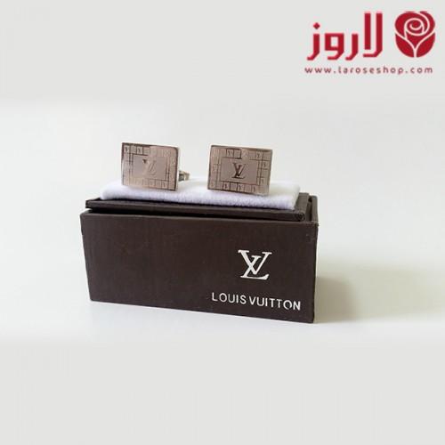 ���� ����� Louis Vuitton �����