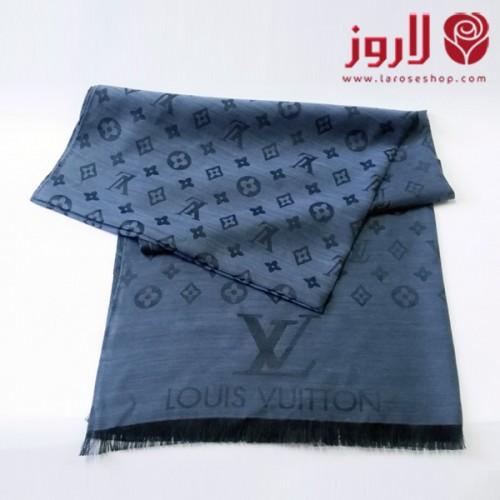 ����� ���� ����� Louis Vuitton
