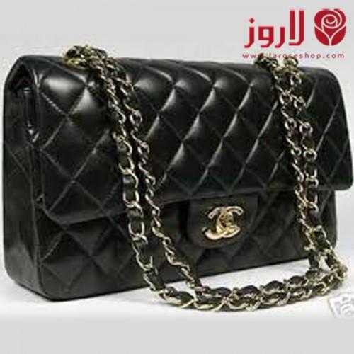 ���� ����� Chanel ���� �����