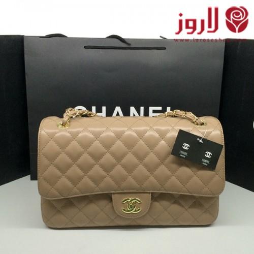 شنطة شانيل Chanel الموضة لاروز