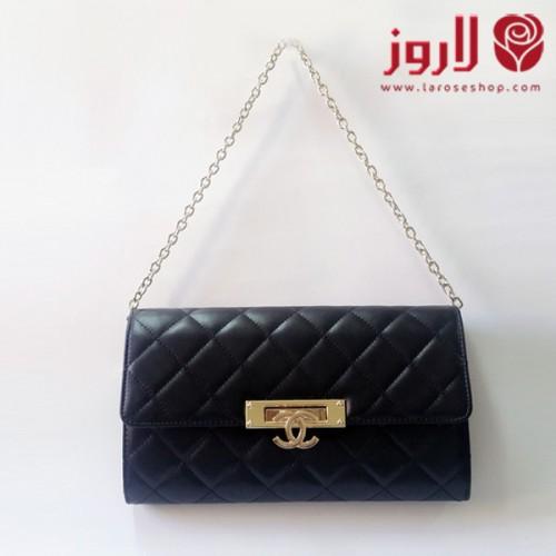 ���� ����� Chanel ���� ����