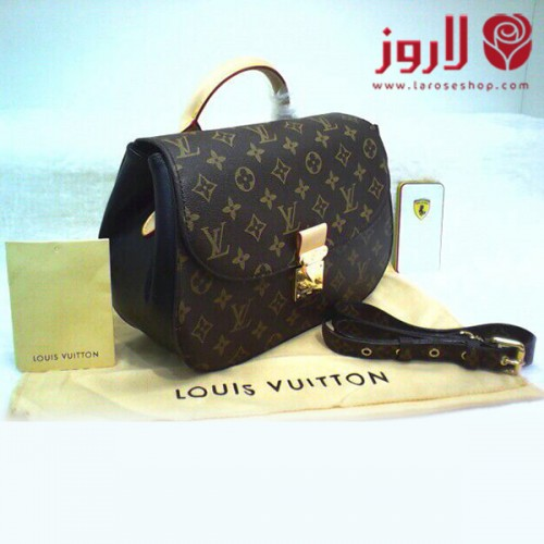 ���� ���� ����� Louis Vuitton