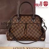 شنطة لويس فيتون Louis Vuitton