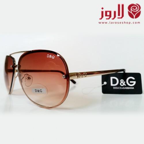 نظارة دولسي جابانا Dolce &
