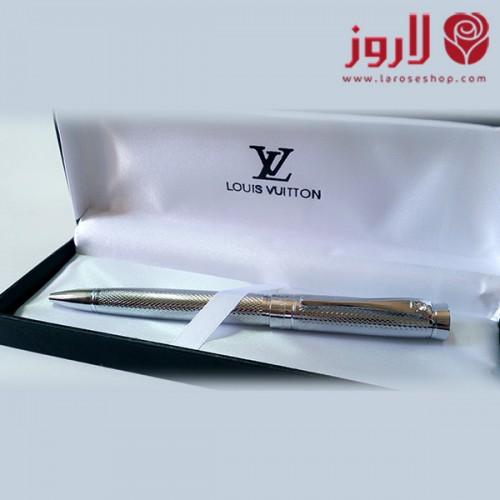 لويس فيتون Louis Vuitton رائع