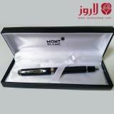 قلم مونت بلانك Mont Blanc