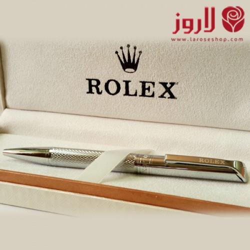 ����� Rolex ���� �����