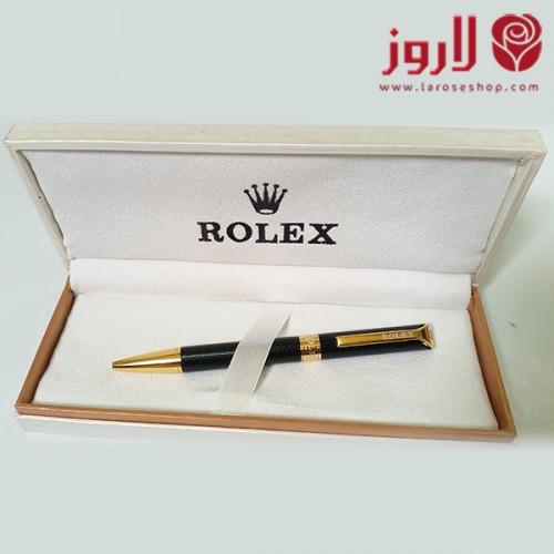 ����� Rolex ������ ������ �����