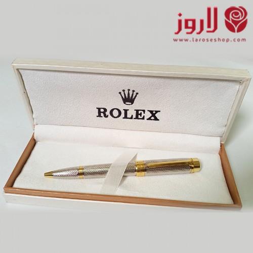 رولكس Rolex وذهبي أنيق لاروز