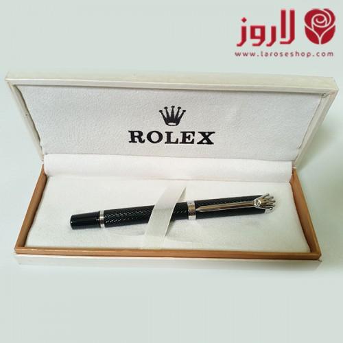 ����� Rolex ������ ����� �������