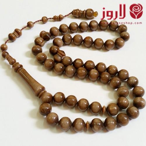 خصومات كبري متجر لاروز السبح