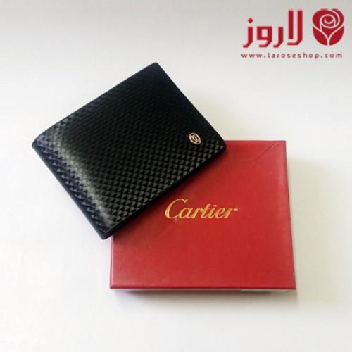 ����� ������ Cartier ����� ����