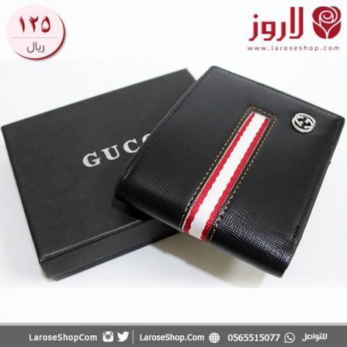 ����� ����� Gucci ����� ������