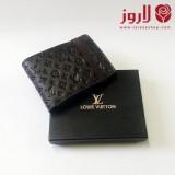 محفظة لويس فيتون Louis Vuitton رجالي