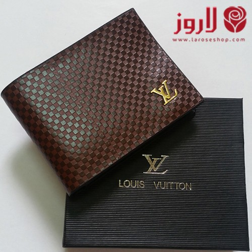 ����� ���� ����� Louis Vuitton