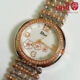 ساعة ديور Dior نسائي