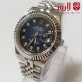 ساعة رولكس Rolex