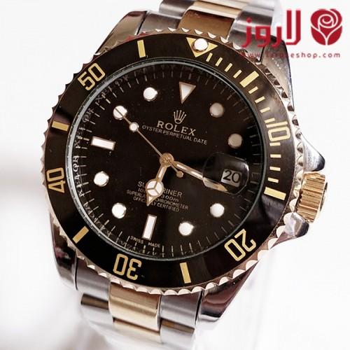 ���� ����� Rolex ����� ������