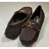 جزمة لويس فيتون Louis Vuitton